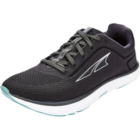 Altra Escalante 2 Running Shoes Women black